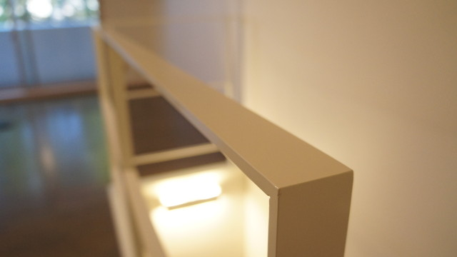 アパート空室対策の秘策?低コストで可能な手摺工事